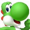 yohol's avatar