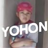 YOHONBANTA's avatar