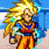 yohoody's avatar