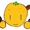yohoshi-tsuki's avatar