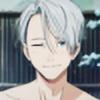 yoichiisbae's avatar