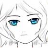 Yoichinoyumi's avatar