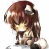 YoiHinamori's avatar