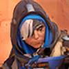 YoiKiNa's avatar