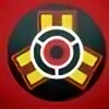 yoink13's avatar