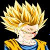 yoink17's avatar