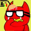 Yoipark's avatar