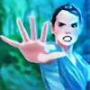 Yoisita11's avatar