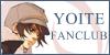 Yoite-FanClub