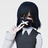 Yoiterox's avatar