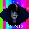 yoitexmiharulove's avatar