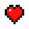 yoitsABO's avatar