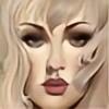 yoitsjenlo's avatar