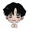 yoitsmaddog1's avatar