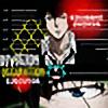 YoitsuXFlan's avatar