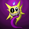 Yojama's avatar