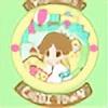 yojambo's avatar