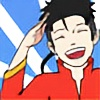 yojensi's avatar
