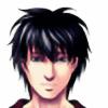 Yoji095's avatar