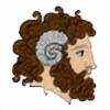 Yojimbo-Bixler's avatar