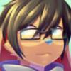 Yokafox's avatar