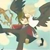 Yokai-Lover's avatar