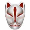 Yokai-Parade's avatar