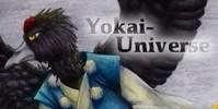 Yokai-Universe