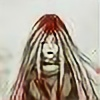 Yokai2love's avatar