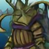 Yokaiologist's avatar