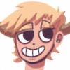 YokaiOni's avatar