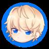 YokaiSheep's avatar