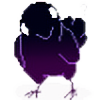 YokaMycelium's avatar