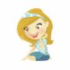 Yokasnercc's avatar