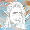 YoKasper's avatar
