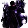 Yokatsu21's avatar