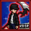 yoKdsR's avatar