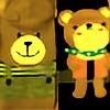 yokei's avatar