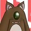 yoKenny6's avatar