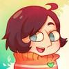 Yoki-doki's avatar