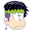 Yokii-Chan's avatar