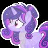 Yokiix's avatar