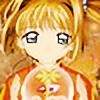 Yokirara's avatar