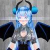 YokiruHamati's avatar