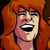 Yokiter's avatar