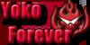 yoko-forever's avatar