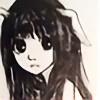 Yoko-n's avatar