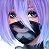 Yoko-nii's avatar