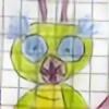 Yoko-Talatavi's avatar