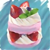 yoko15bloo's avatar